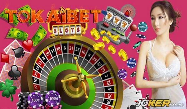 Situs Login Joker388 Dengan Aplikasi Mobile Slot Online