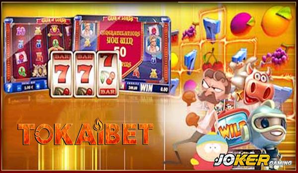 Mitos Tata Cara Daftar Akun Slot Joker Dengan Mudah