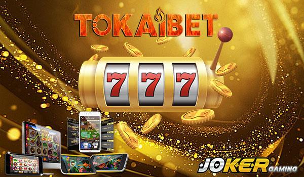 Link Download Joker123 Alternatif Judi Slot Online